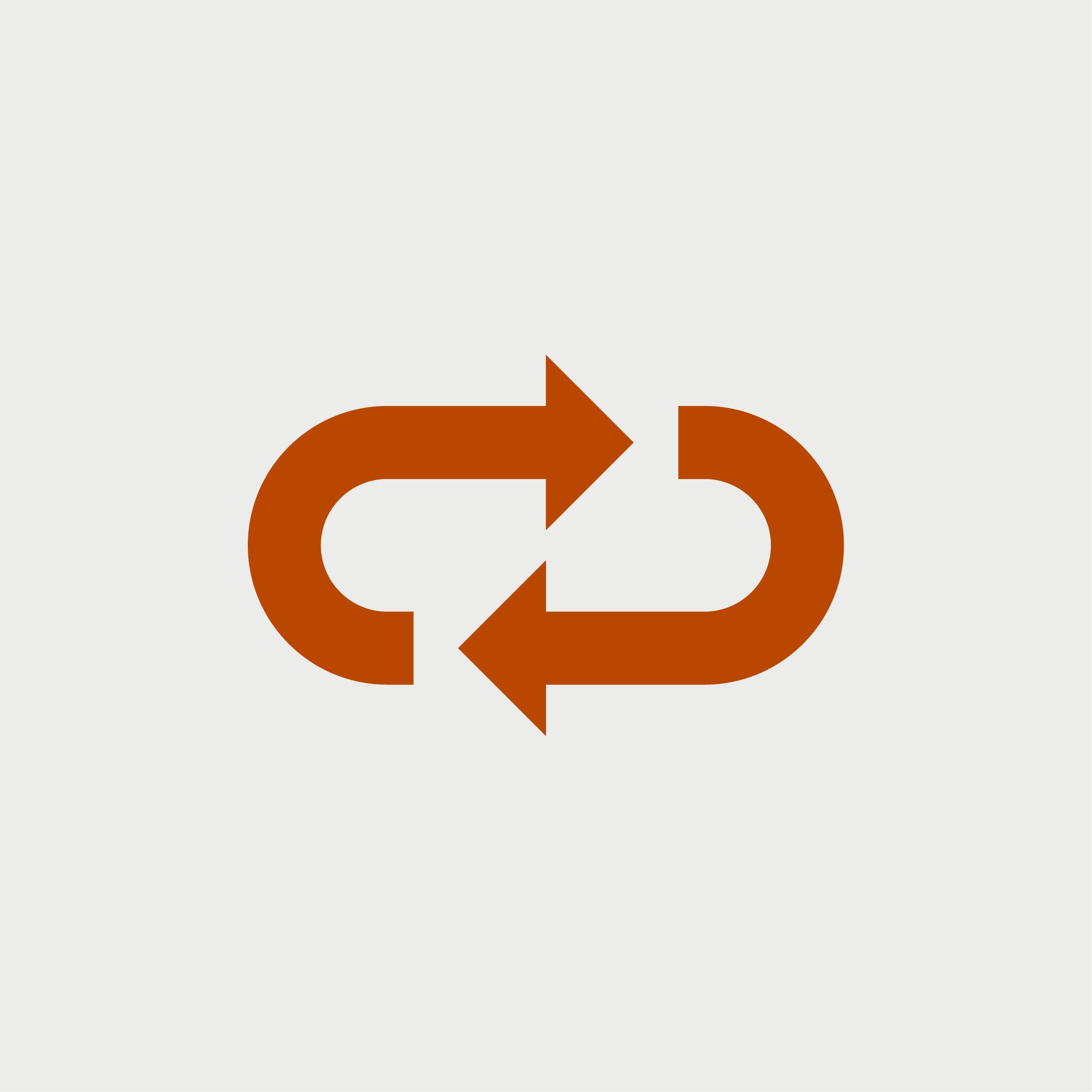 Boomerang_icon