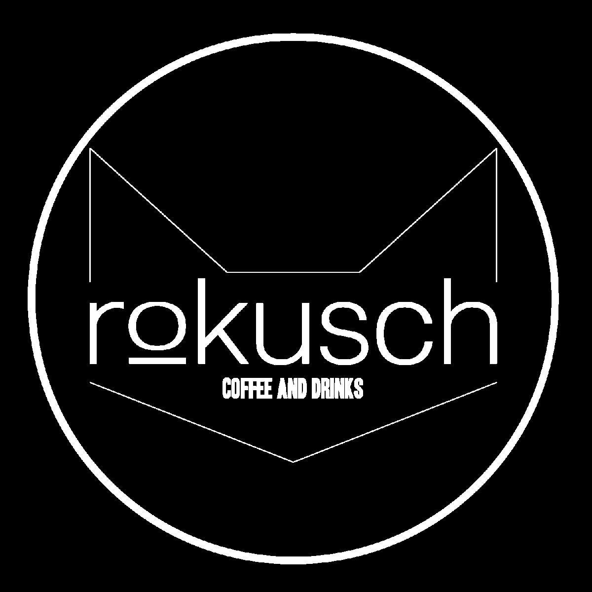 Rokusch_white
