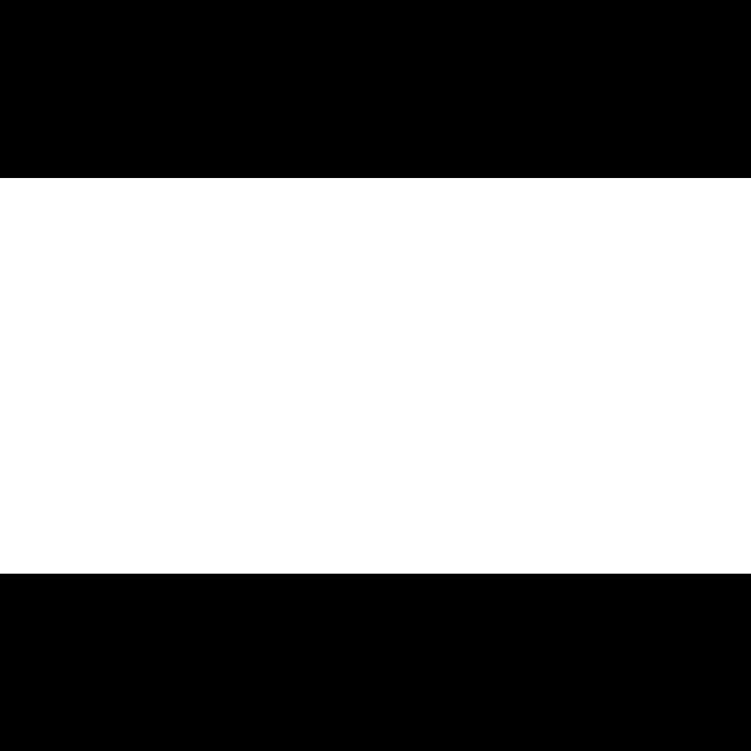 this_is_melborne_too_logo