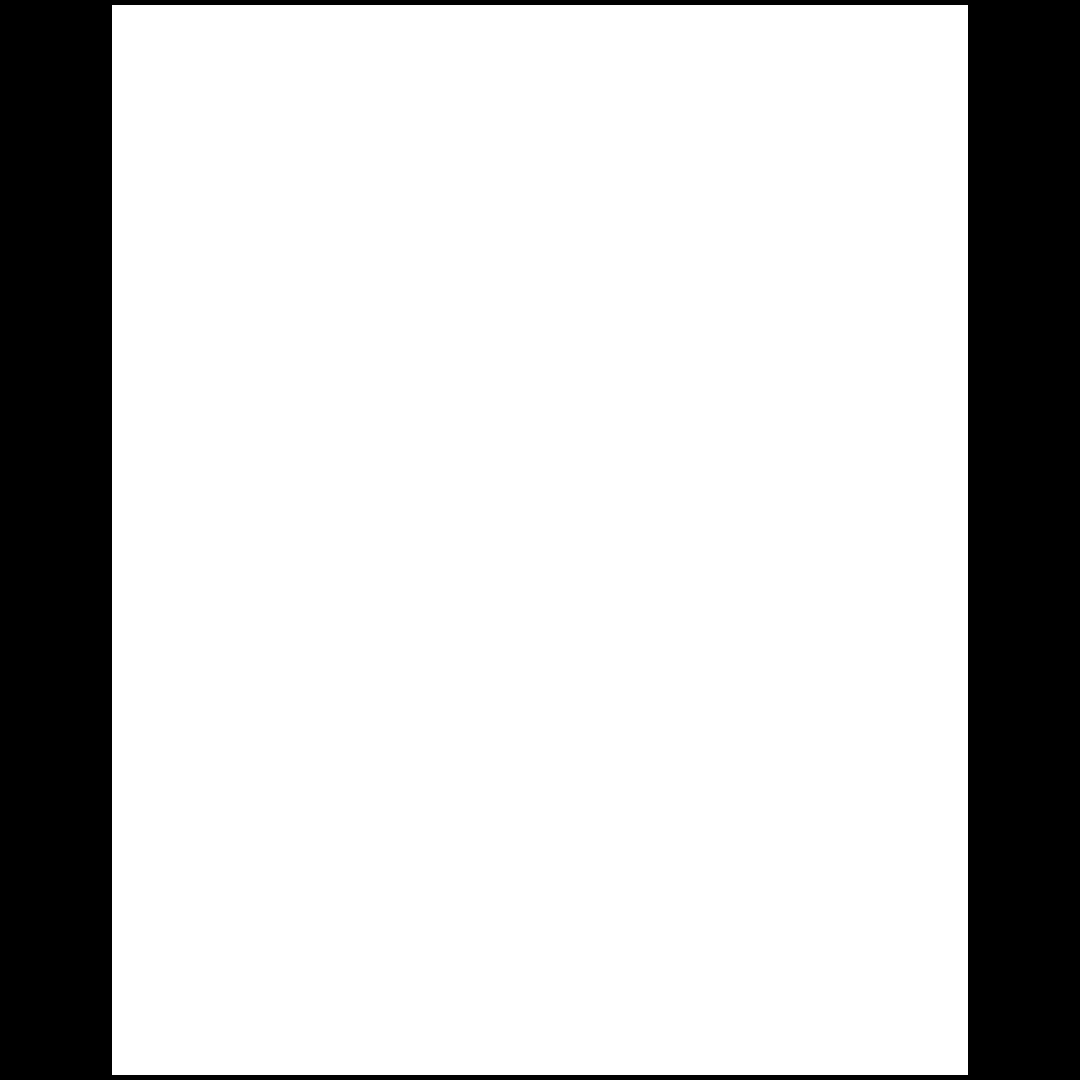mantra_specialty_coffe_bar_logo